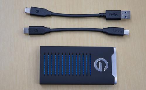 G-DRIVE SSD R_09