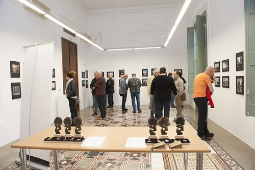 Concurso de Fotografia Vila de Sant Boi