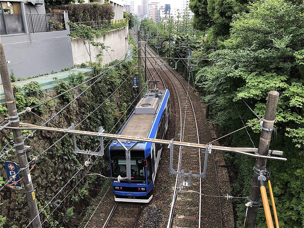 20180502_TokyoSakuraTram (52)