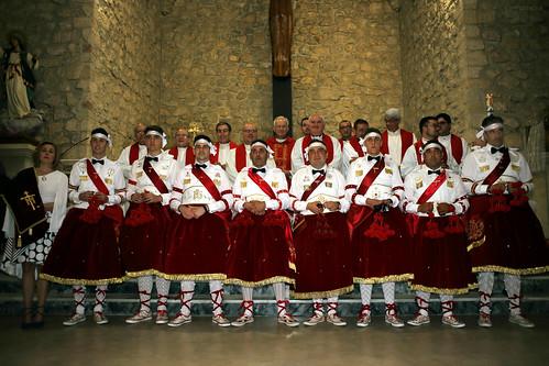 JMF316514 - Danzantes del Cristo de la Viga - Villacañas - Toledo