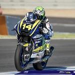 2018-M2-Garzo-Spain-Jerez-018