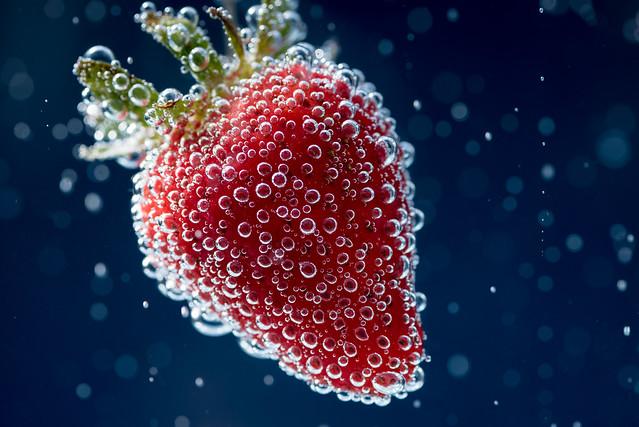 20180505 Strawberry