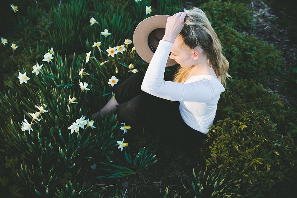 kukkiamaassa5