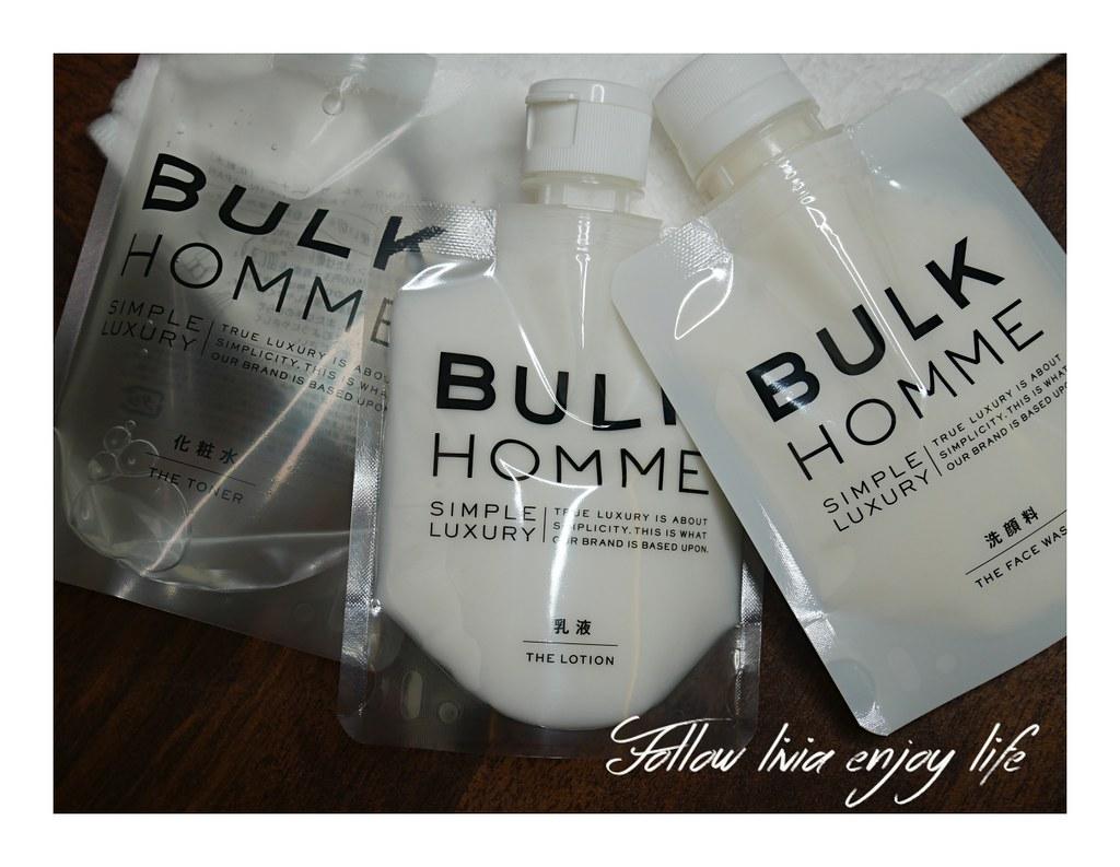 BULK3