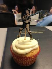 IMG_0583.star.wars.cupcake