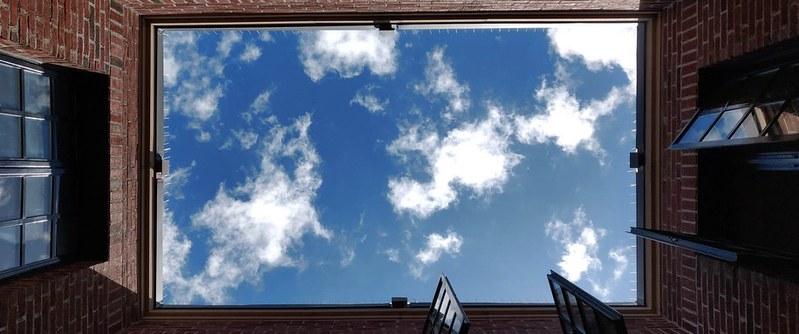 OnePlus 6 徹底レビュー (32)