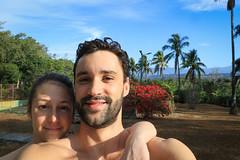 Costa Rica 2018-5