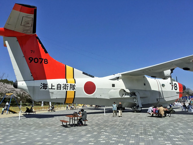 US-1A 9078号機 IMG_2403_2