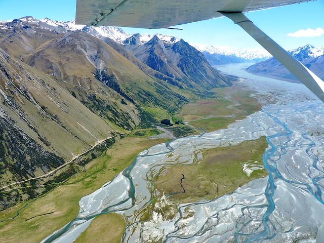 Neuseeland 2013