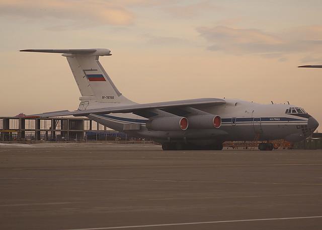 RF-78766
