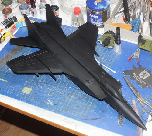 MiG-31B Foxhound, AMK 1/48 - Sida 6 27130249857_ef5a05e86a