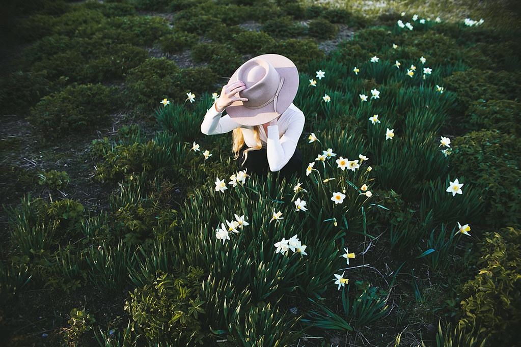 kukkiamaassa6