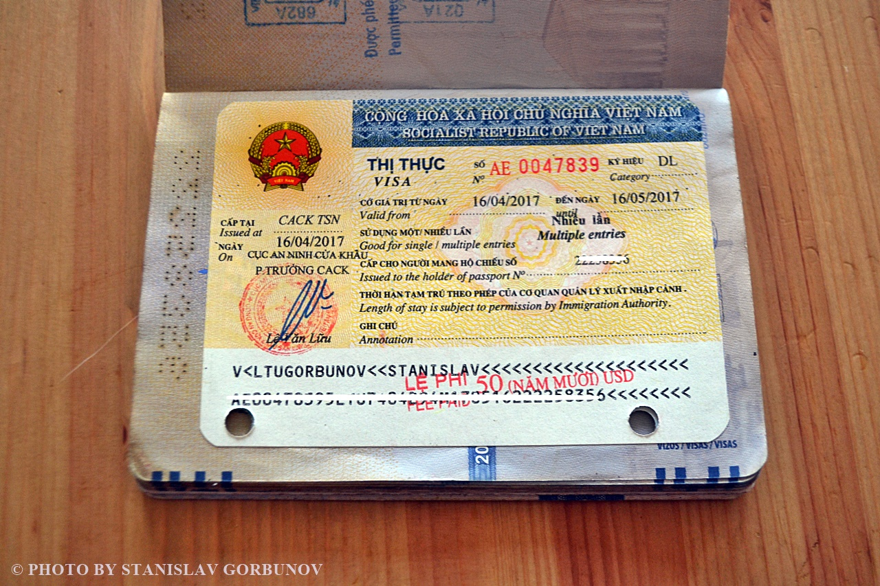 pasport02