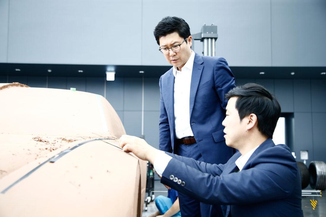 2018051413_HyundaiLeFilRouge