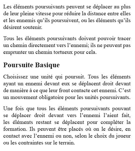 Page 43 à 56 - Les Combats 27399757577_eeee10c845