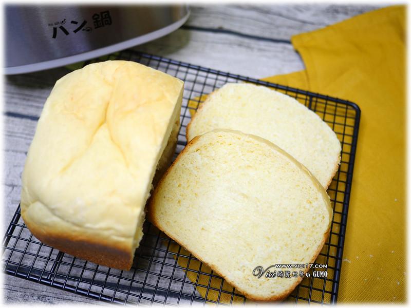 乳酪吐司077