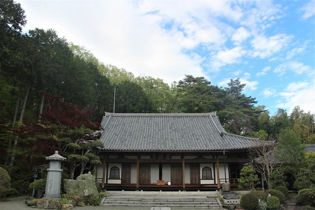 souzenji-gosyuin04044