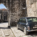 Sv. Lovreč, Istria