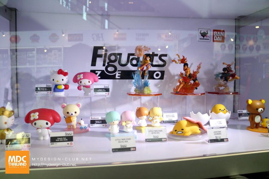 Toy-Mania2017-38