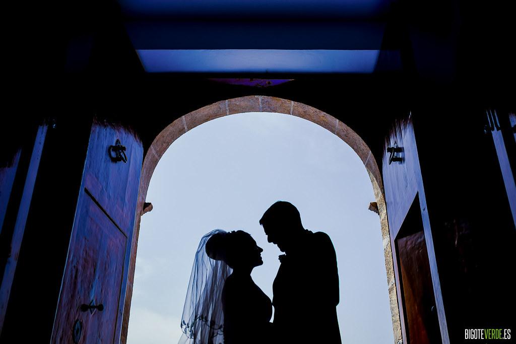 boda-iglesia-redovan-salones-morote-callosa-segura-00030