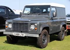 C488 LTW