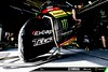 2018-MGP-Syahrin-Spain-Jerez-005