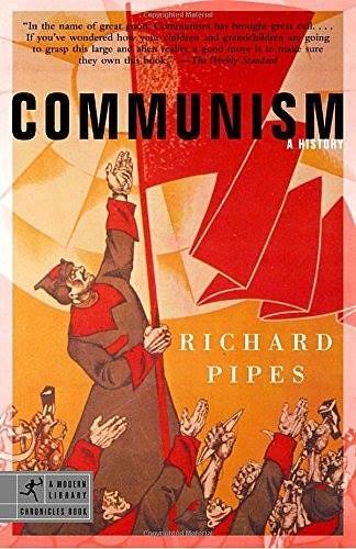 communism01