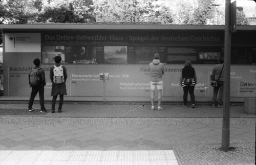 2018_05 Berlin Lomography Lady Gray 400_0026