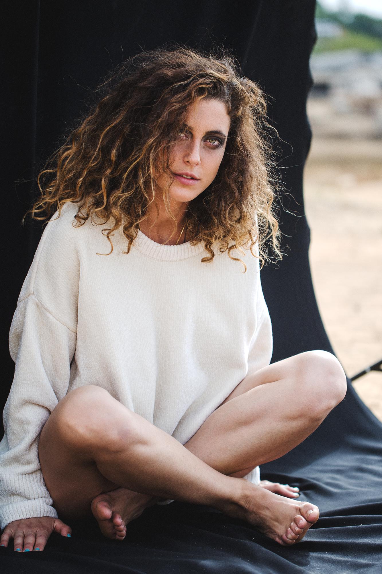 Paula Hidalgo