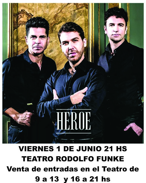 heroer