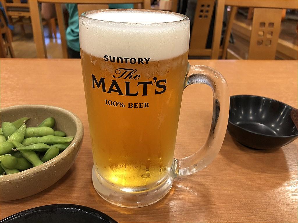 20180506_つくばりんりんLR (15)