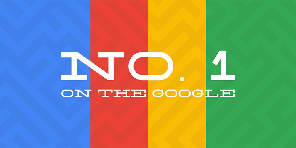 rahasia-masuk-halaman-pertama-google-dalam-hitungan-bulan-dan-apa-manfaat-nya