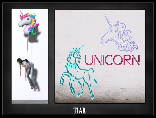 tiar2