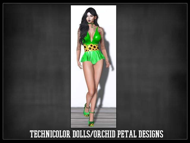 technicolordolls3