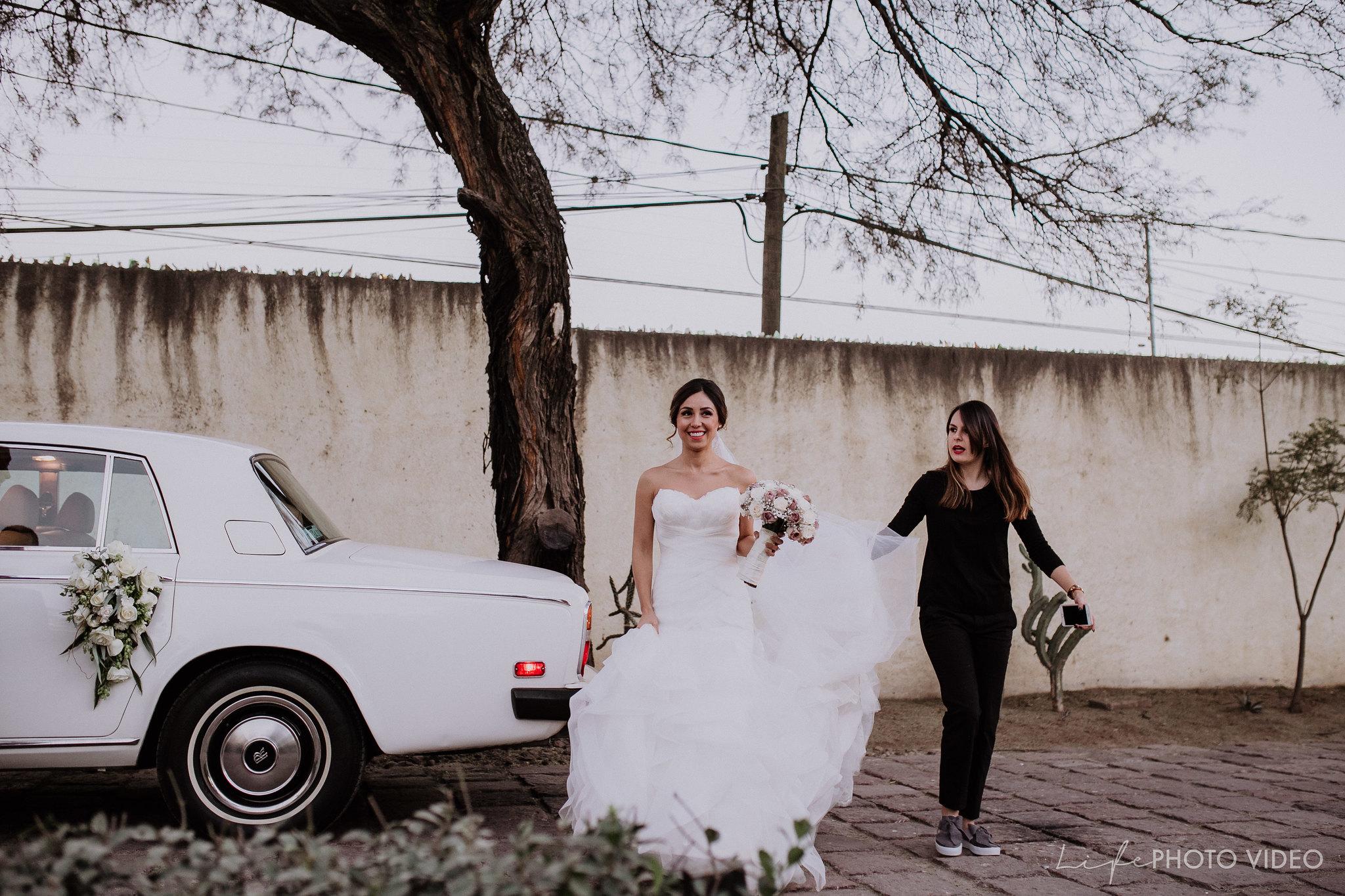 Guanajuato_wedding_photographer_0064