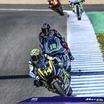 2018-M2-Garzo-Spain-Jerez-020