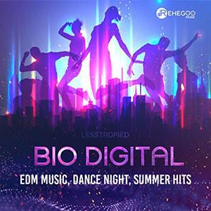 LessTro-Bio-Digital