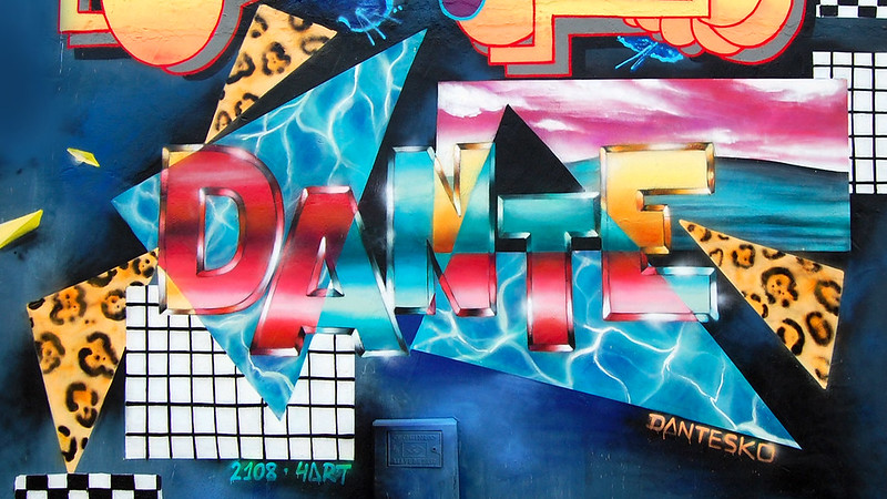 dante-hypnotic-crime-graffiti-0000 (4)