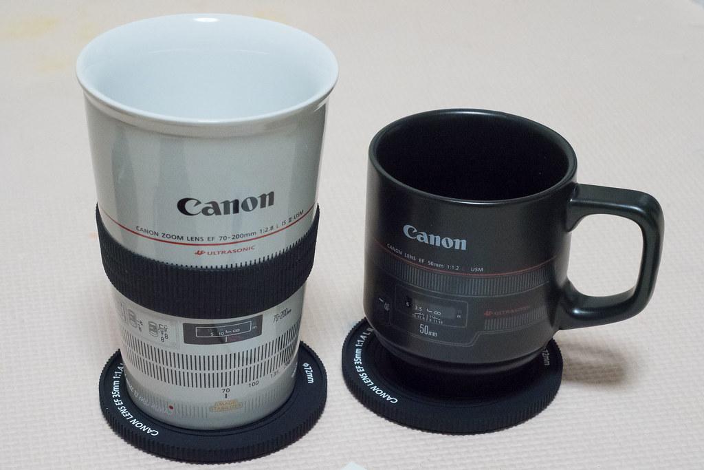 Canon_Lends_Mag-8