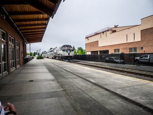 Skagit Station in Mount Vernon-002