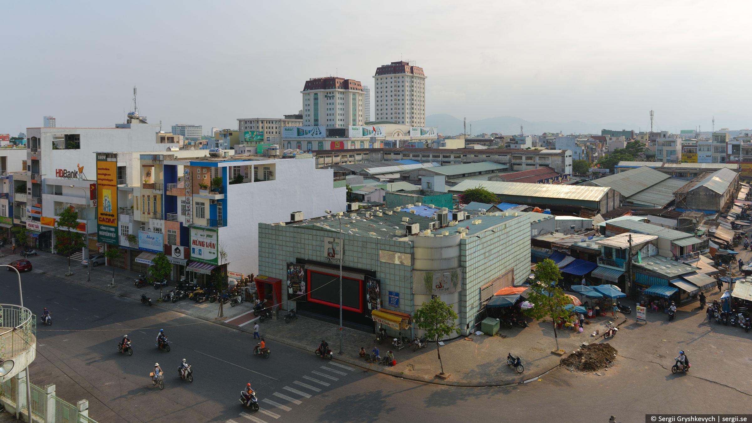 da-nang-vietnam-2014-35