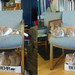 20170715 1935 - cats - Oranjello & Lemonjello - double decker kitties - 193514-diptych-01