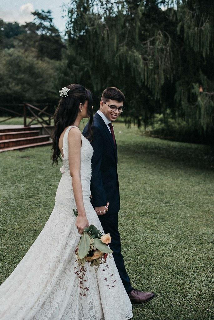 211_T+M_Casamento_BaixaRESBlog