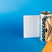 Small photo of Solarcan Product Images
