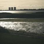 2017-09-14_08-00-06 - Fehmarn - Südstrand - Binnensee