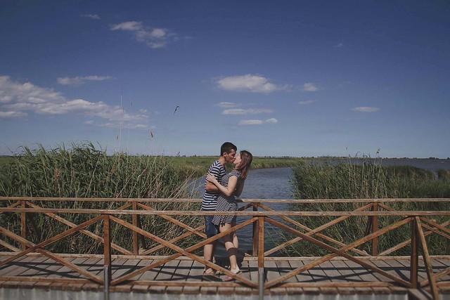 Camera Obscura-Anna&Carlos Preboda-20 copia