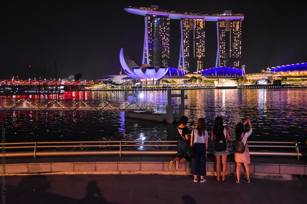 singapore-dubai-(16)