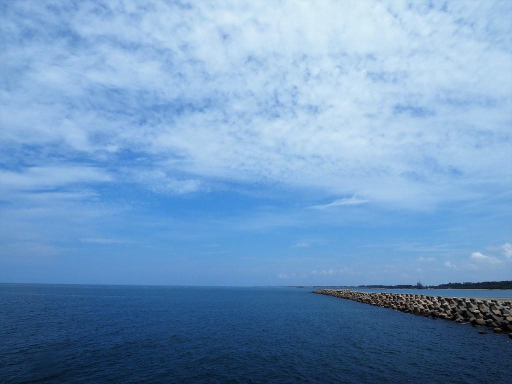 漁光島 (8)