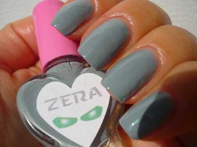 zera2