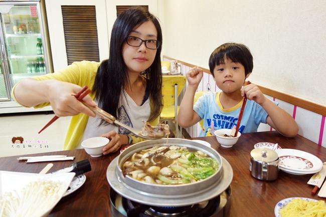 帝王食補 菜脯雞 薑母鴨 (22).JPG